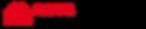 SM_G-logo.png