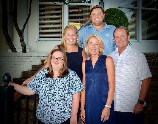 Betty Davis Family Pic.jpeg