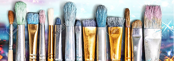paintbrushes.png