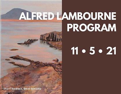 ALFRED LAMBOURNE PROGRAM_Page_1.jpg