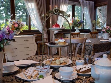Hotel Ritta Höppner completa 60 anos