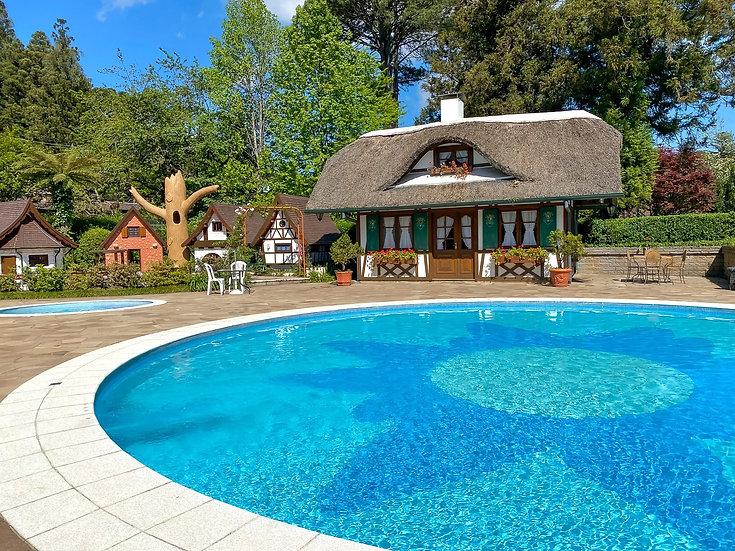 piscina 2021.jpg