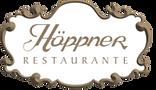 Restaurante Höppner