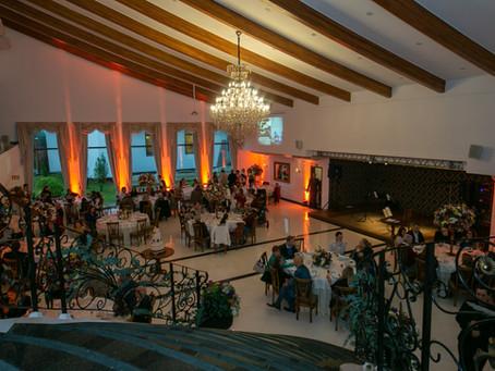 Hotel Ritta Höppner - 60 anos de tradição!