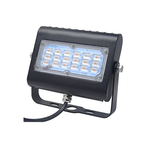Flood Light FL01-30W