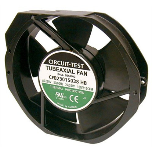 230V Fan CFB23015038HB