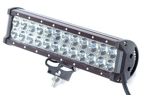 "12"" Cree LED Lightbar"