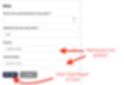 edit player desktop step 2