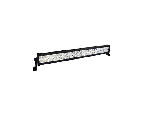 "32"" Cree LED Lightbar"