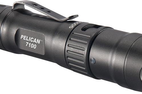 Pelican 7100