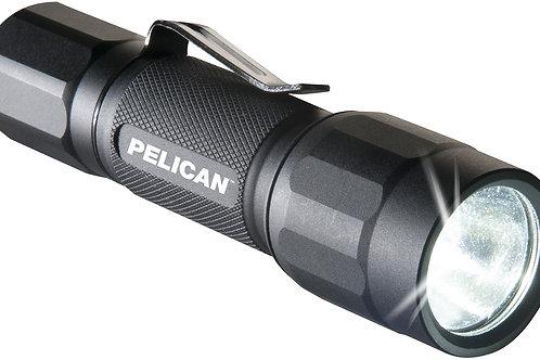 Pelican 2350