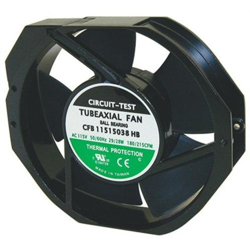 115V Fan CFB11515038HB