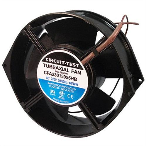 230V Fan  CFA23015055HB