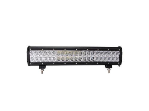 "20"" Cree LED Lightbar"