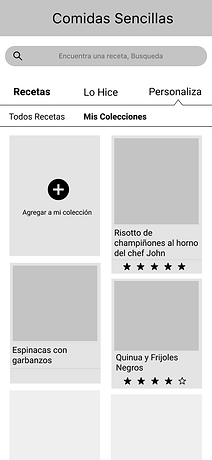 Meals-Personalize ( Spanish).png