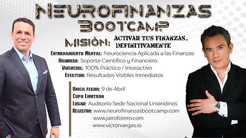 Bootcamp promo.001.jpeg
