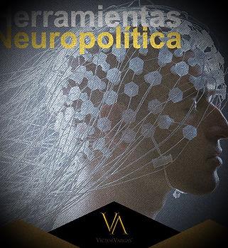 Herramientas_edited.jpg