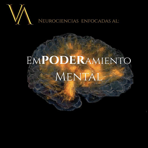 Empoderamiento Mental