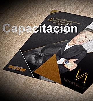 Capacitacion_edited.jpg