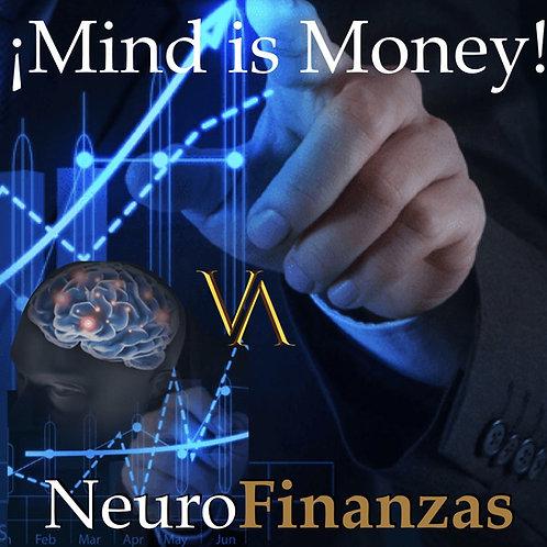 ¡Mind is Money!