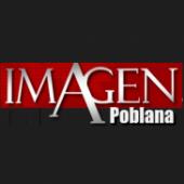 Imagen Poblana