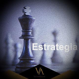 Estrategiaia_edited.jpg