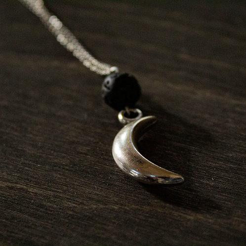 Everlasting Light necklace
