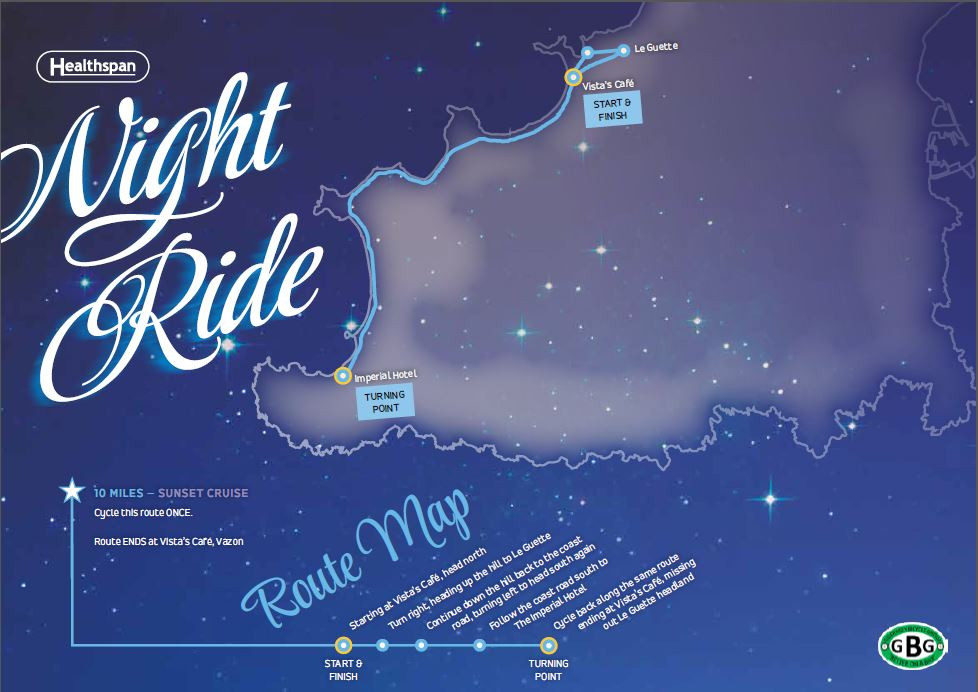 NightRide 2014 Map 10 miler.JPG