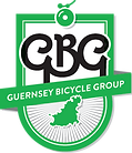 Guernsey Bicycle Group