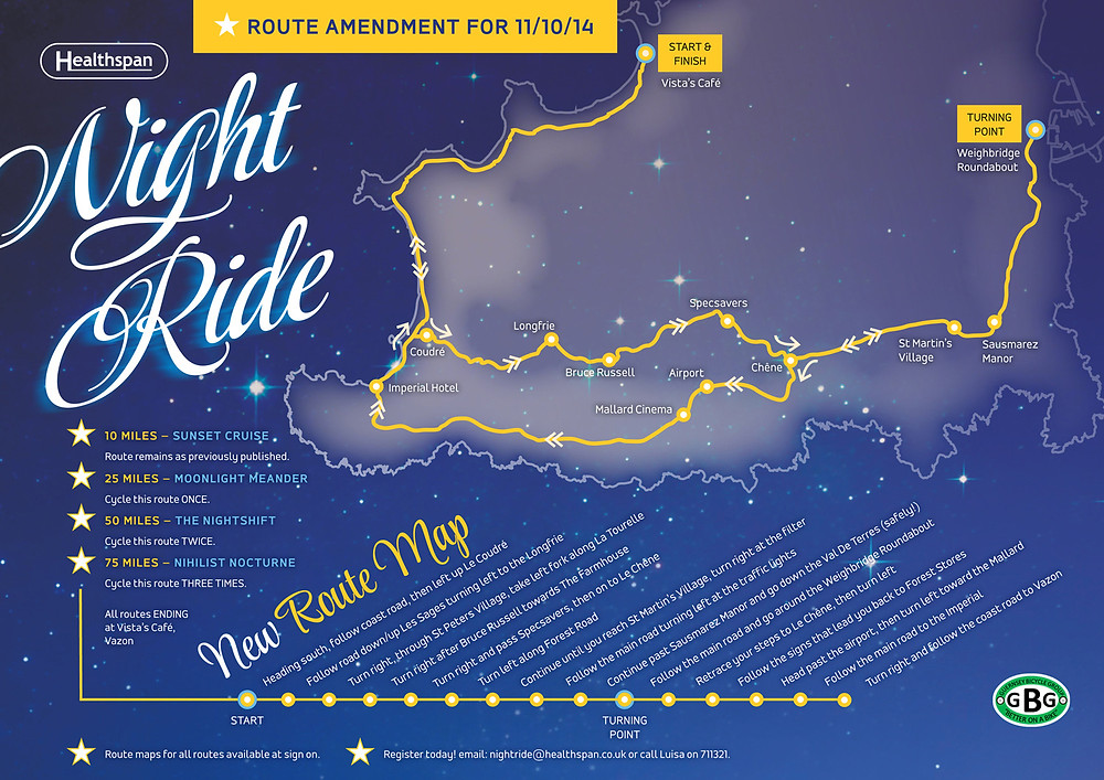 Night-Ride-Route-Map-25-75miles-V2-Oct14.jpg
