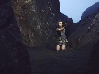 Björk Digital: La Réalité Virtuelle 5.1