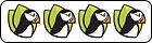 0%20puffin_edited.png