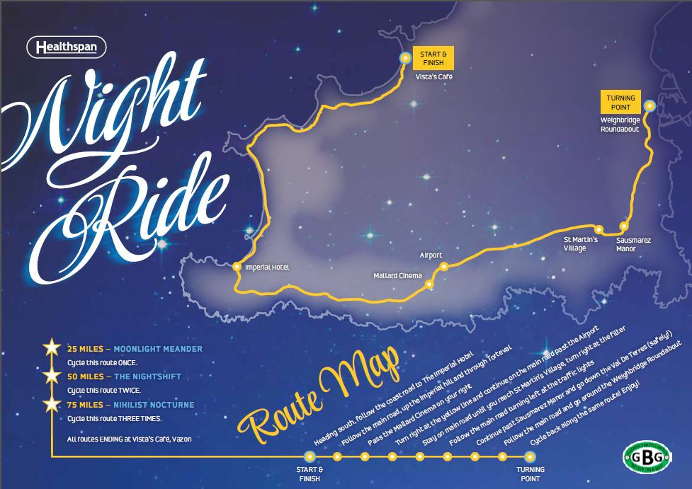 NightRide 2014 Map 25,50, 75 miler.JPG