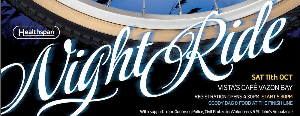 NightRide 2014 banner 2.JPG