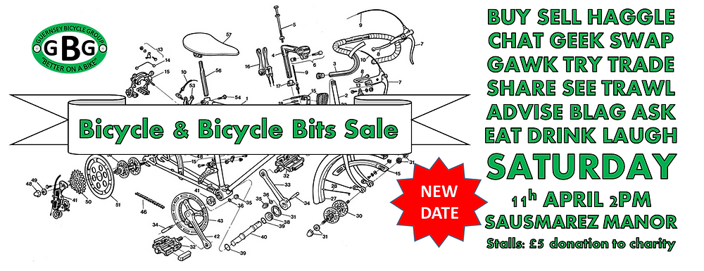 Bike sale april 11.png