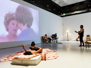 Ragnar Kjartansson est l'«artiste-héros » de Barbican