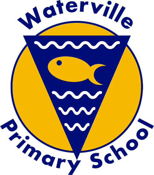 waterville Logo.png