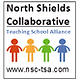 North_Shields_Collaborative_1.png