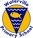 waterville Logo Small.png