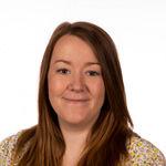 Rebecca Burridge1.jpg