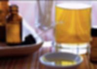 Tincture-Bottles.png