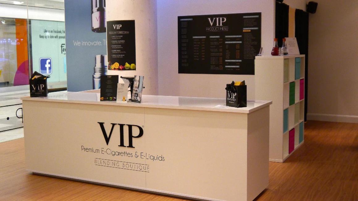 ALS VIP Reception 1159x652px.webp