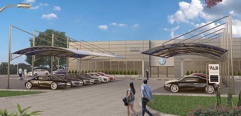 ALS Global Car Park Canopy 2400x1161-min