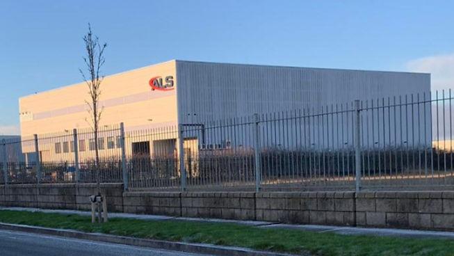AlS Global Manufacture 1562x880px.jpg