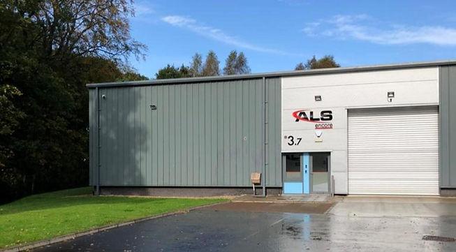 ALS Global Glasgow 1594x880px.jpg