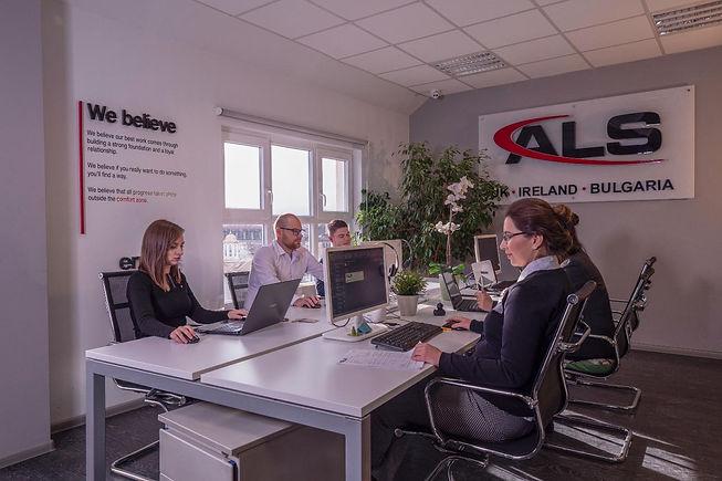 ALS Global Office 1320x880px.jpg