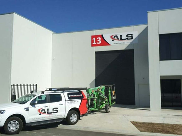 ALS Global Australia 1306x980px.jpg