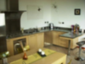 cucinamoderna