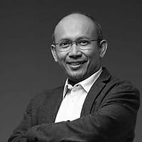 Arief Mustain BW.jpg