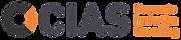 Logo CIAS 2018 new.png